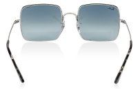 Слънчеви очила RAY-BAN RB 1971 SQUARE 9149
